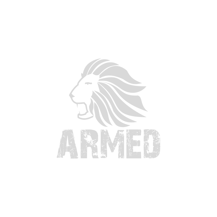 Tišítko, Army Combat