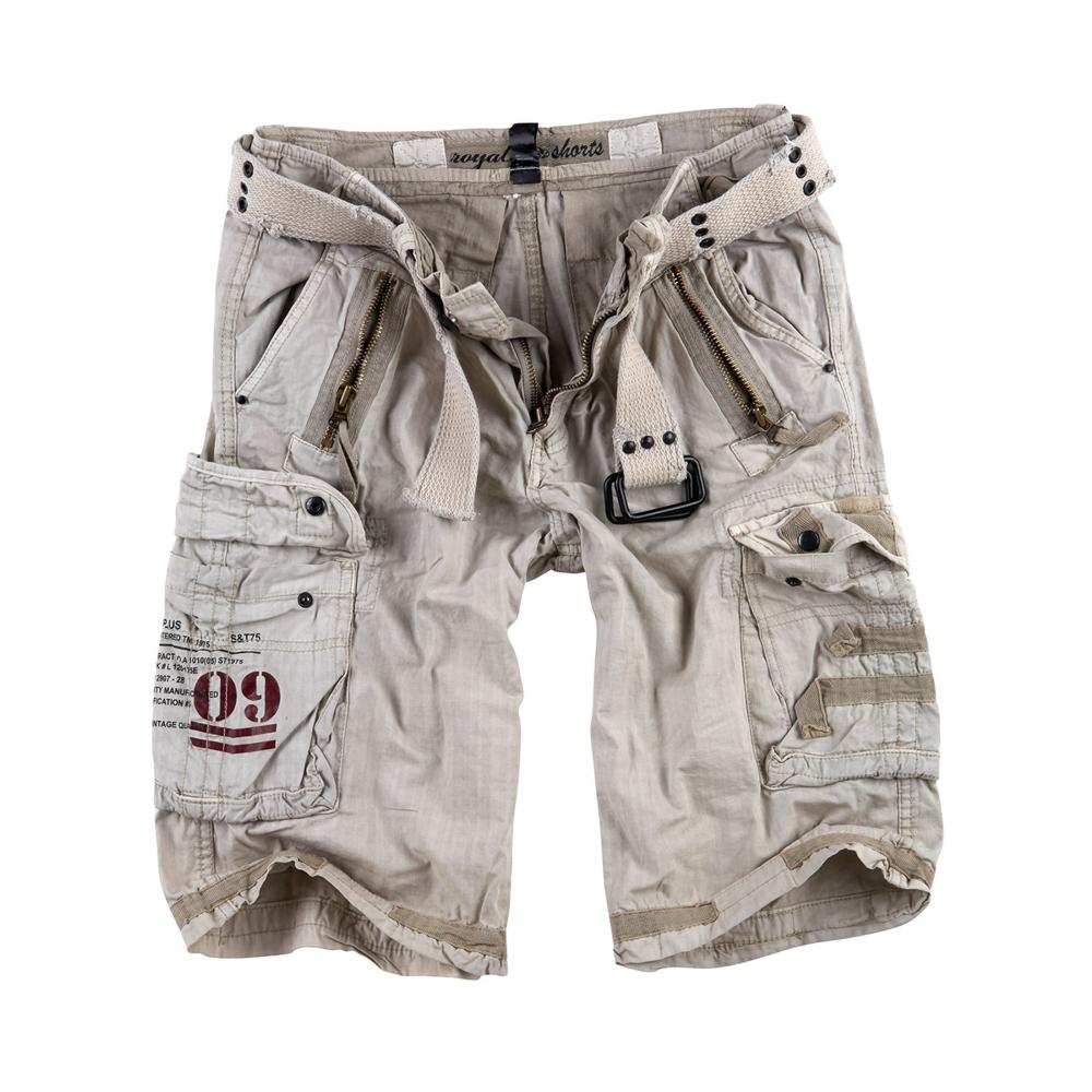 Kraťasy Surplus Royal Shorts - Kraťasy Surplus Royal Shorts. Kraťasy  Surplus Royal Shorts - Kraťasy Surplus Royal Shorts 98c6a4c29f