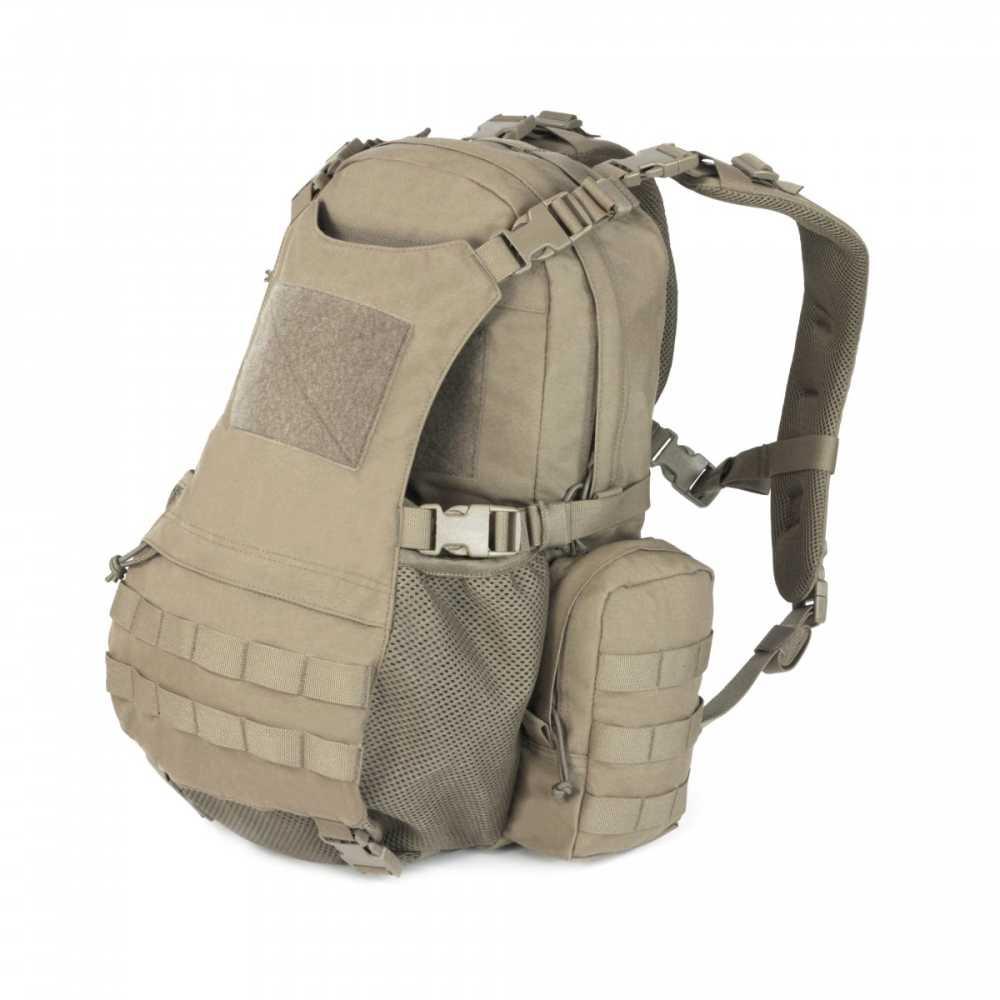 983ec03747 Batoh Warrior Helmet Cargo Pack Large