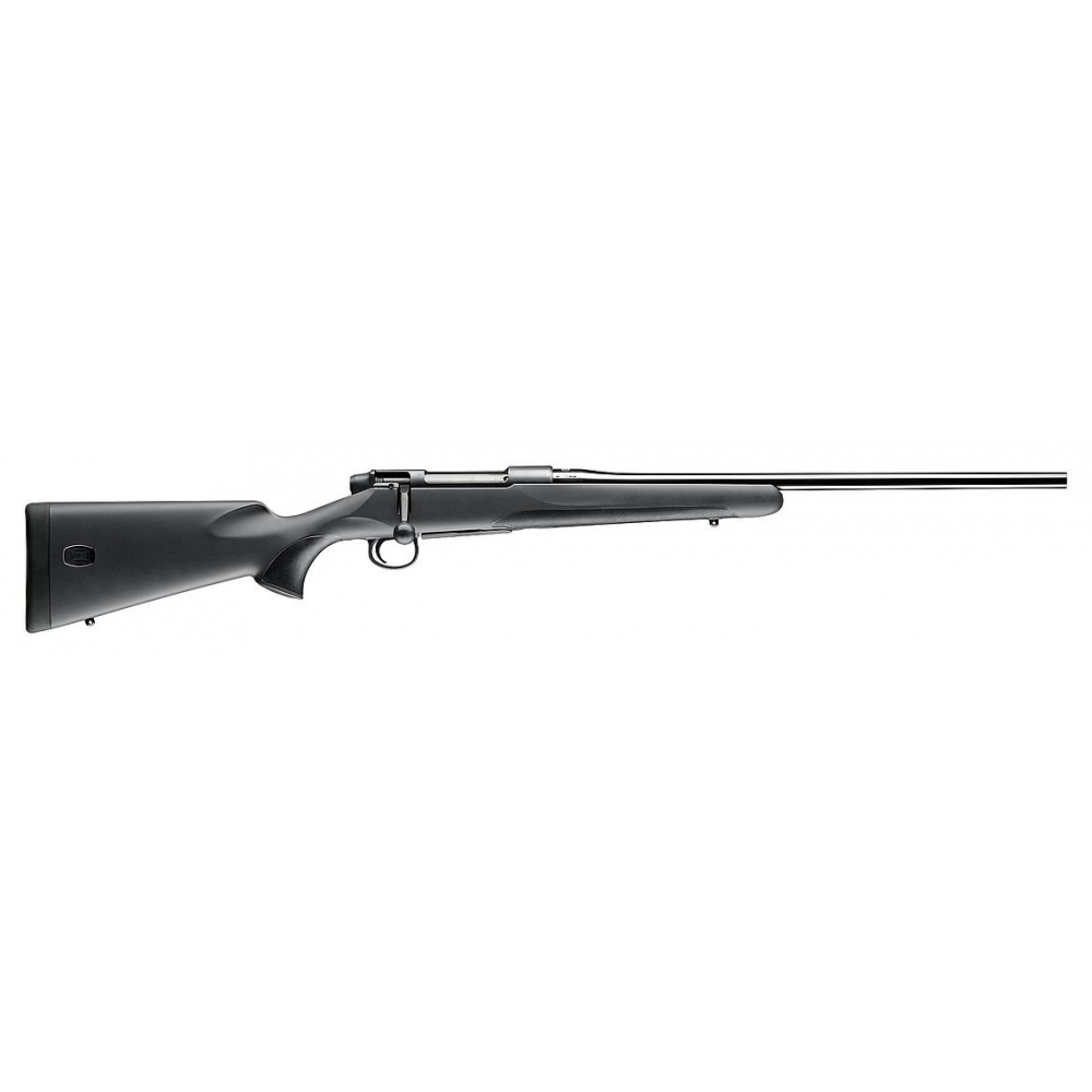 Mauser 18