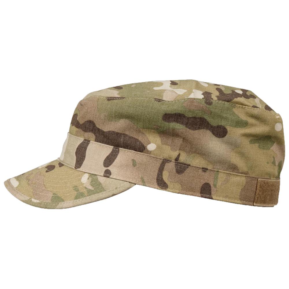 70116bbbc4e Čepice Helikon ACU Patrol Cap
