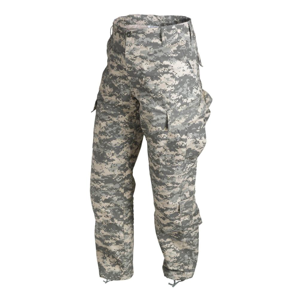 Kalhoty Helikon ACU ead3054be4