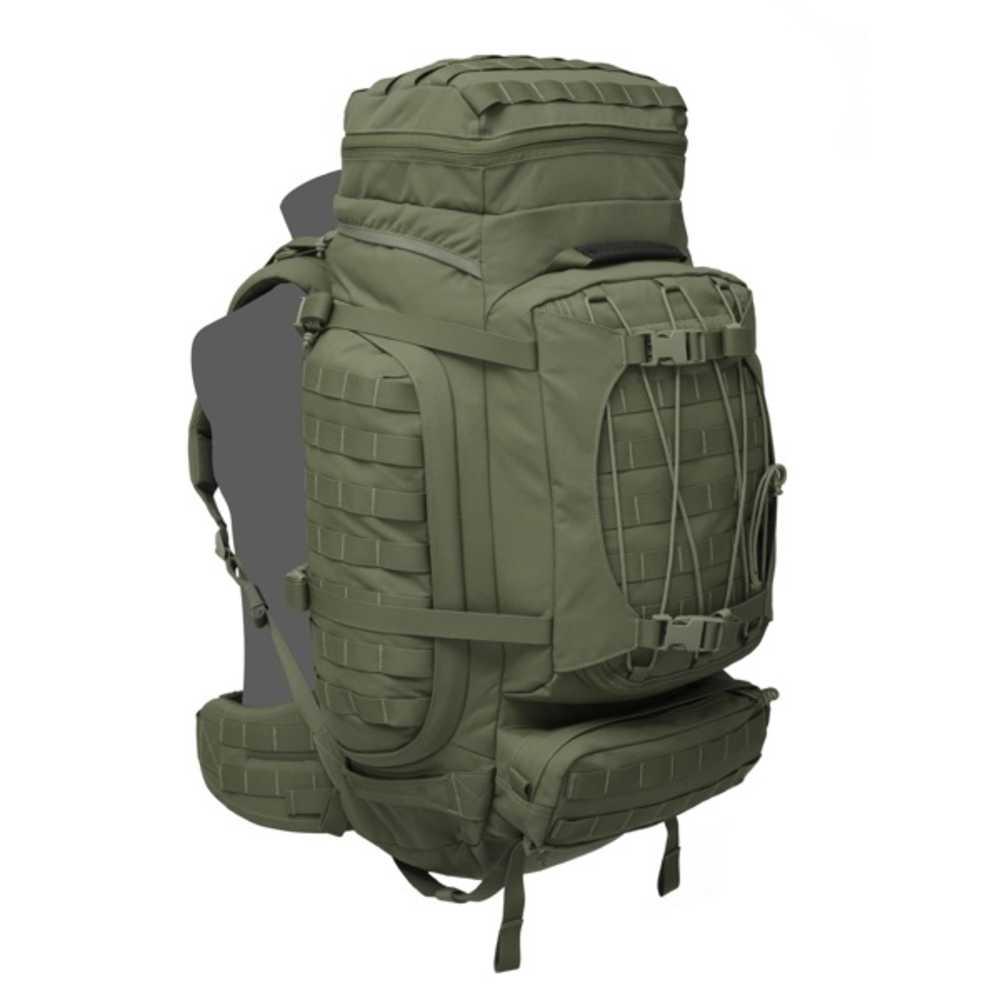 a9923b4e41e Batoh X300 Elite Ops