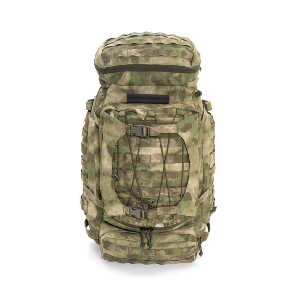 0f0a5191ee Batoh X300 Elite Ops