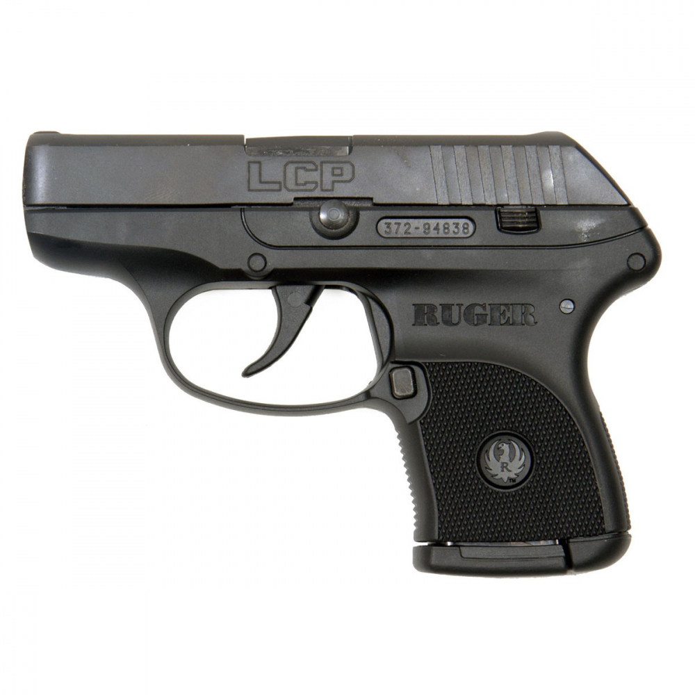 Pistole Ruger Lcp 9mm Browning Army Shop Armedcz