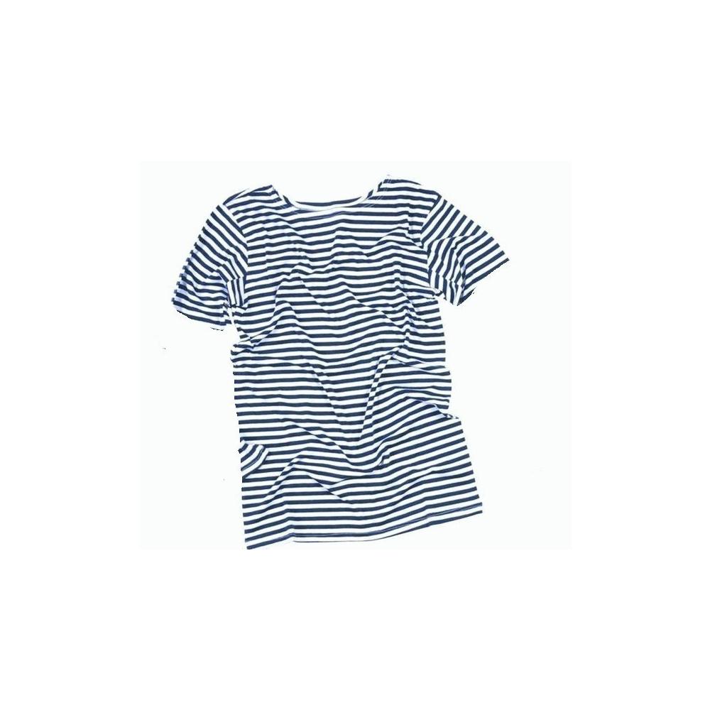 8fa0e7cf6 Ruské námořnické tričko, originál, krátký rukáv | Army shop Armed.cz