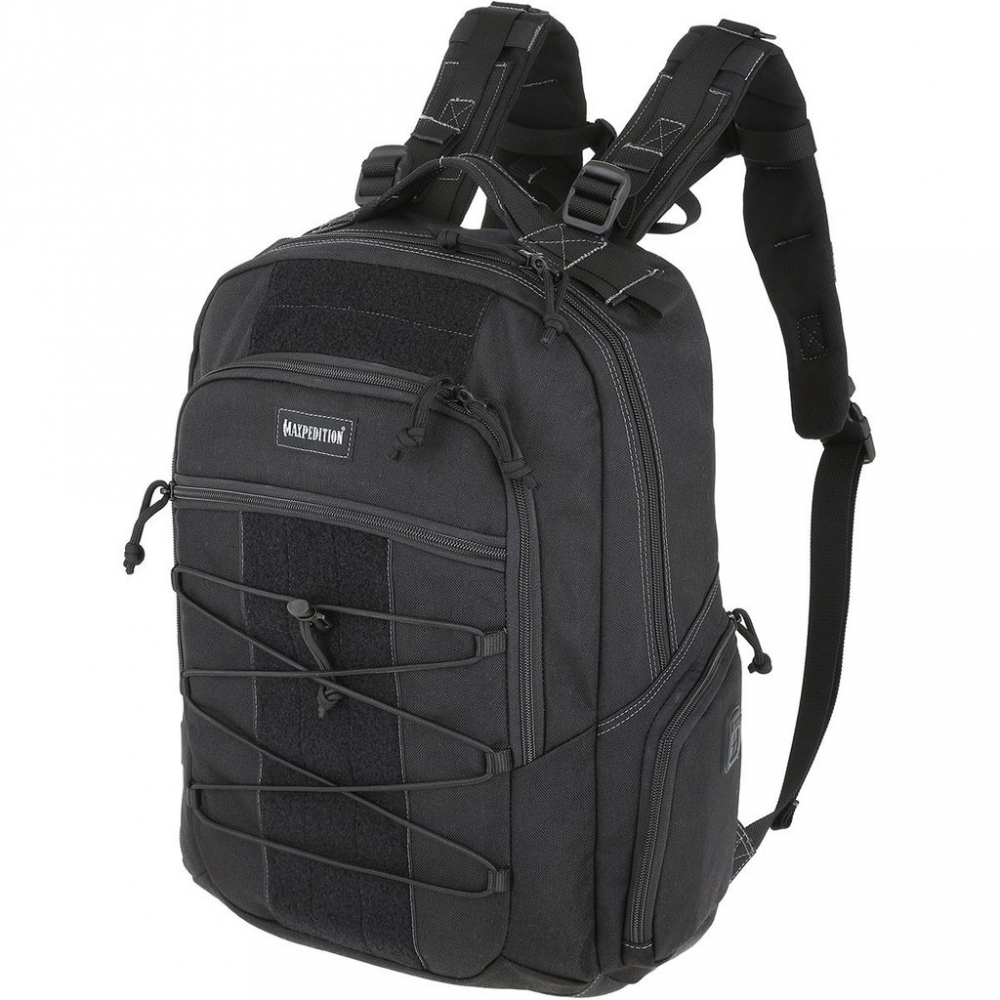 Batoh na notebook Maxpedition Incognito Laptop Backpack 2e2142c036
