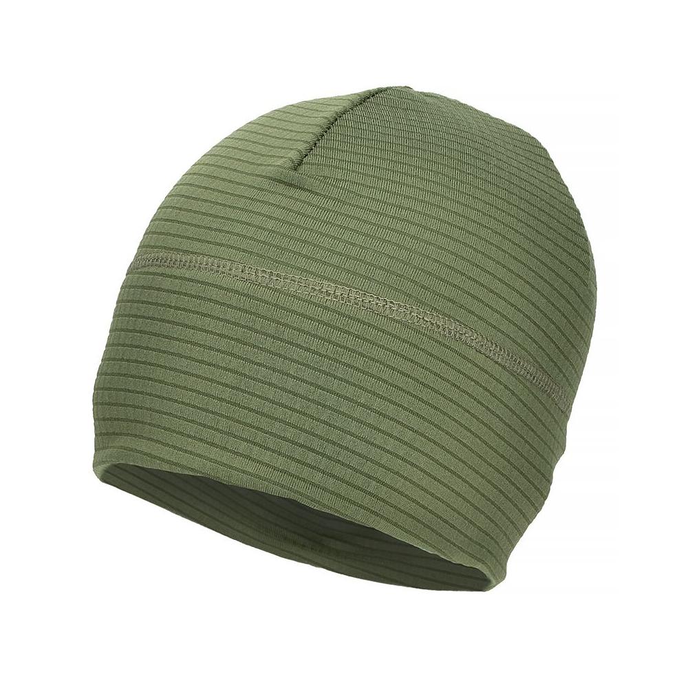 881804f44 Čepice Quick Dry Cap, Olivová | Army shop Armed.cz