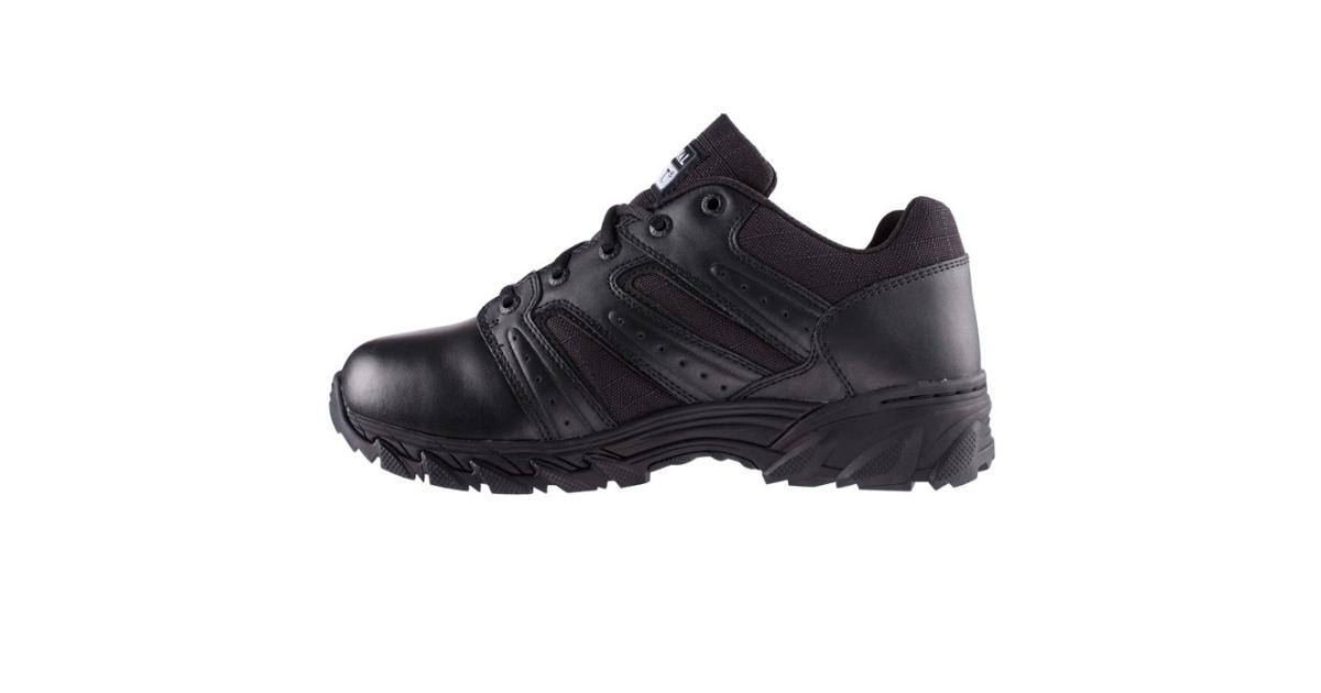 Vojenské boty 181ddaa684