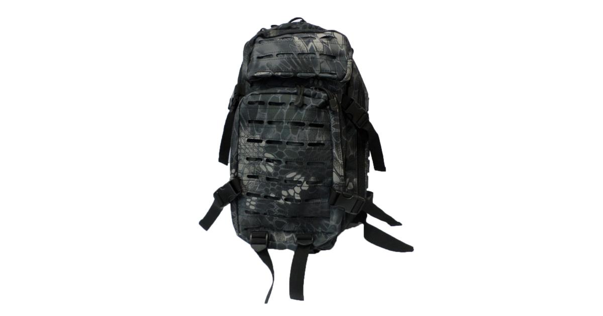 4a0aed7663 Vojenské a outdoorové batohy MFH