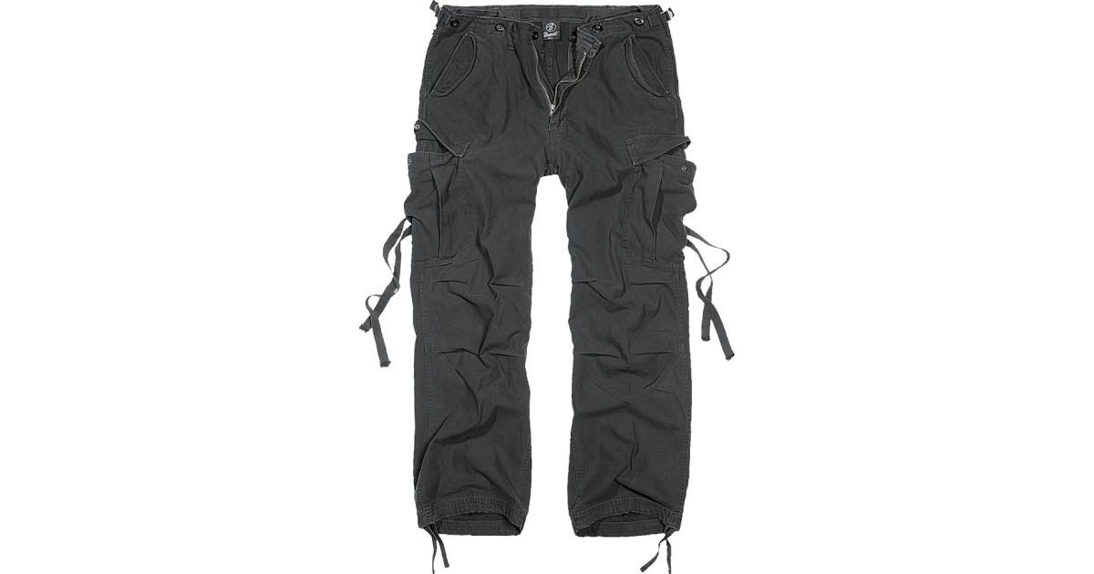 0135e01914c Maskáčové kalhoty