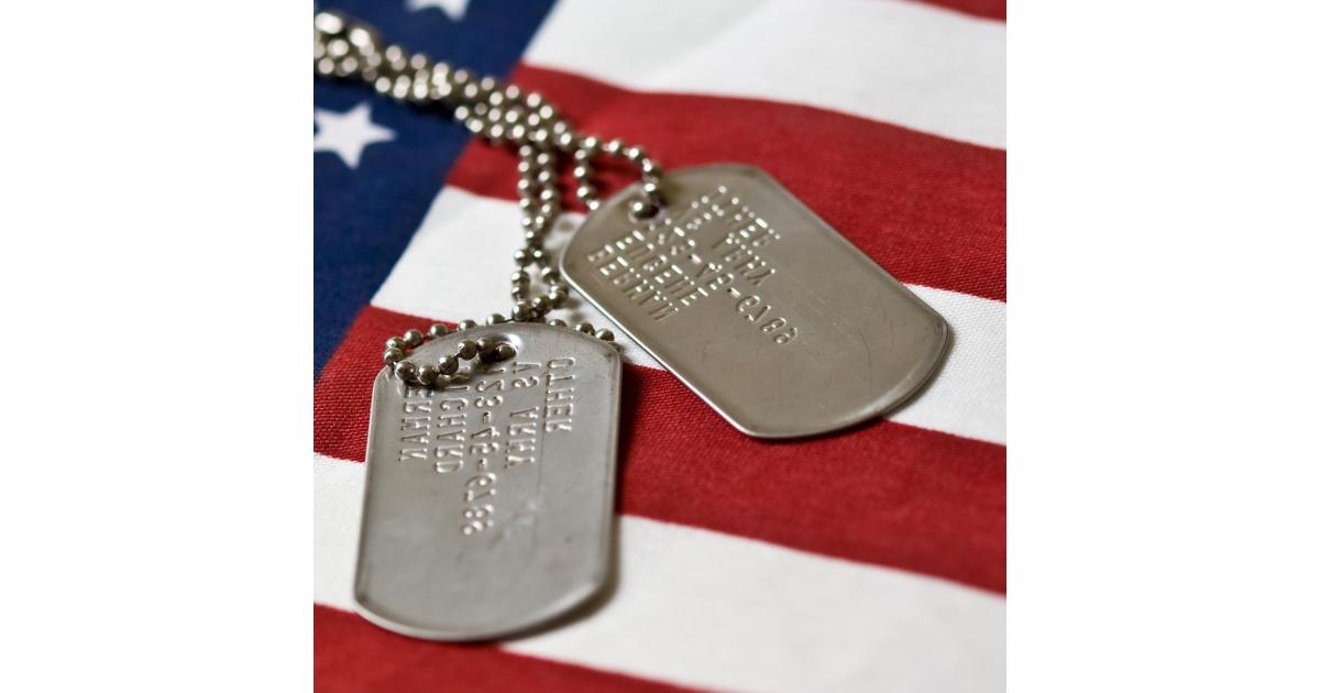 Vojenské oblečení b365c73827