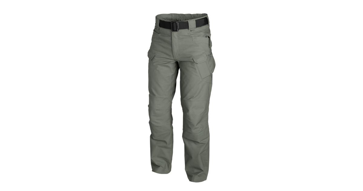 Kalhoty Helikon Urban Tactical 8b3a3751d70