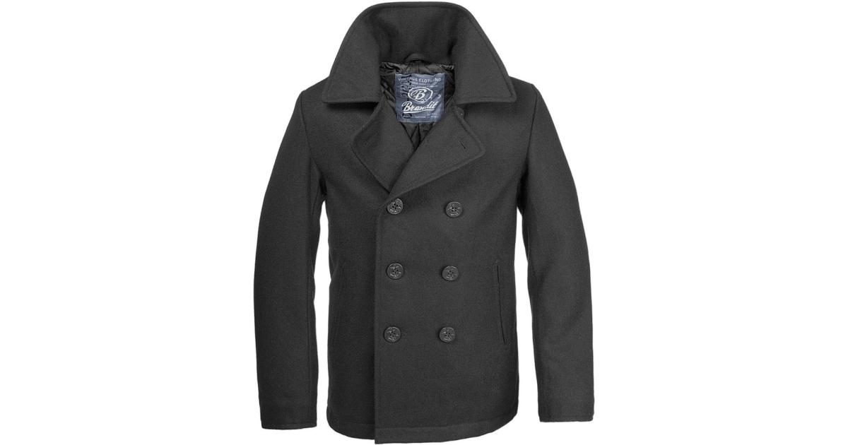 Vojenské kabáty cc159fb5a4