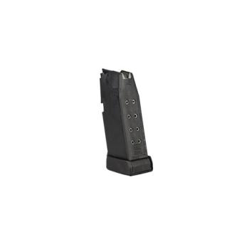 Zásobník do pistole Glock 30