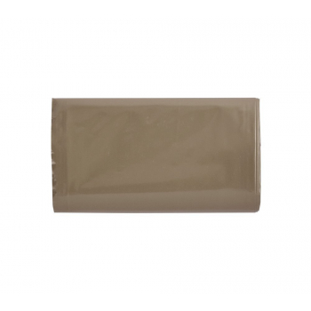 Solkoa Heat Reflective Blanket