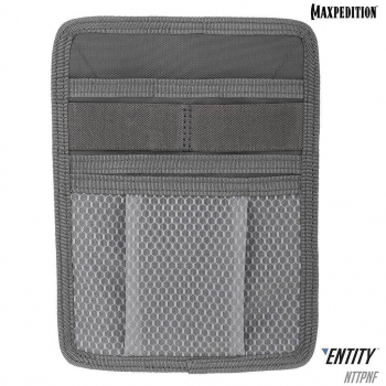 Vnitřní organizér Entity Hook & Loop Low Profile, Maxpedition