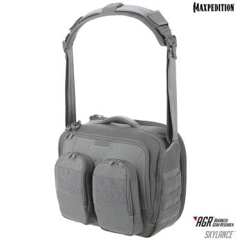 Taška přes rameno Skylance Tech Gear Bag, 28 L, Maxpedition