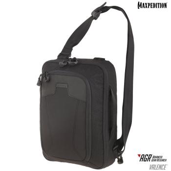 Taška přes rameno Valence™, 10 L, Maxpedition