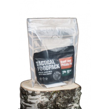 Sáček pro ohřev jídla Tactical Heater Bag, Tactical Foodpack