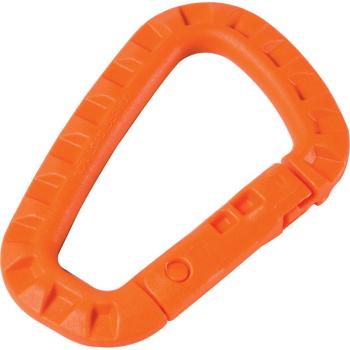 Polymerová karabina ITW Nexus TacLink, oranžová