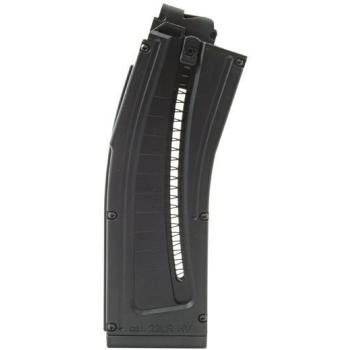 Zásobník karabiny ISSC MK22, kalibr .22LR, černý, 22ran