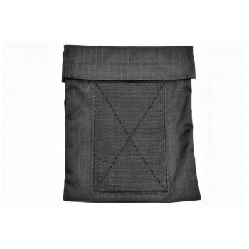 Kapsa na boční balistiku 8 x 6 in., černá, Fenix Protector