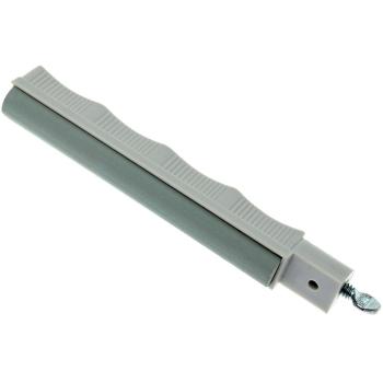 Zaoblený brusný kámen Ultra Fine Curved Blade, Lansky