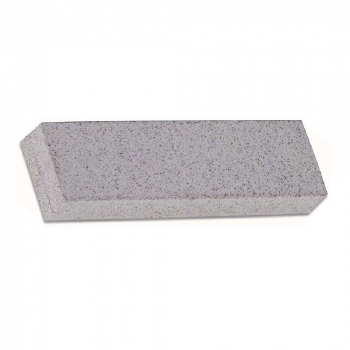Čistící guma Eraser Block, Lansky