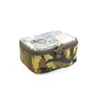 Vnitřní kapsa s fólií pro batoh Roklan, vz. 95, Fenix