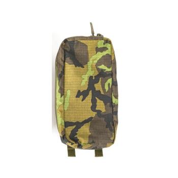 Boční kapsa na batoh Roklan, pravá, vz. 95, Fenix