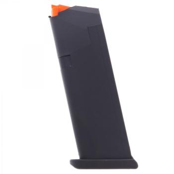 Zásobník pro pistoli Glock 17 Gen 5, 9mm