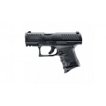 Pistole Walther PPQ SC, 9mm Luger