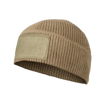 Fleecová čepice Helikon RANGE Beanie Cap®