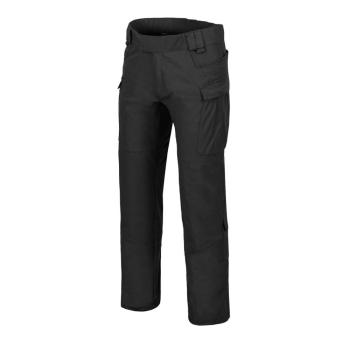 Kalhoty MBDU® Trousers - NYCO Rip-Stop, Helikon