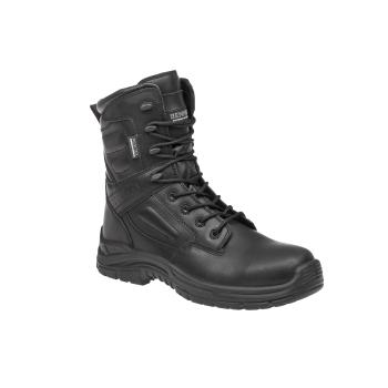 Poloholeňové boty Commodore O2 Boot, Bennon