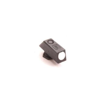 Muška Glock ocelová, std., 4,1mm