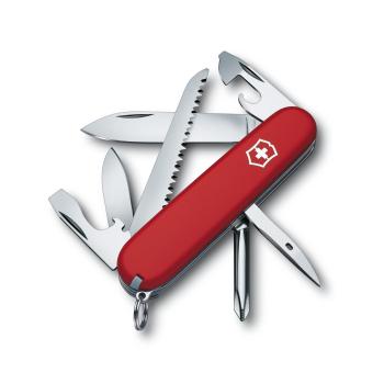 Švýcarský nůž Victorinox Hiker