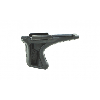 BCMGUNFIGHTER™ Kinesthetic Angled Grip - Picatinny, černý