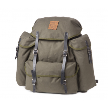 Batoh Savotta Saddle Sack 323