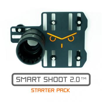 Adaptér na puškohled G-Line Smart Shoot