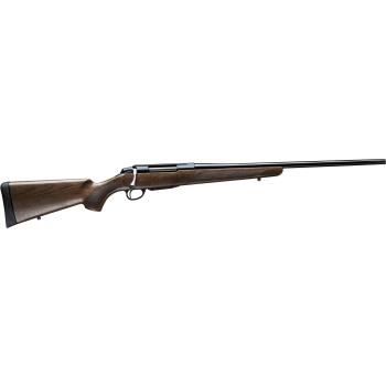 Puška Tikka T3x RH 7x64 Hunter, 3 ranný zásobník, hlaveň 570mm