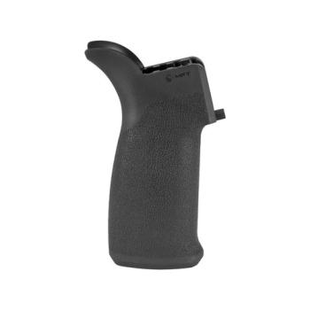 Engage Version 2 Pistol Grip Polymer Black