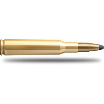 Lovecké náboje Sellier & Bellot 7x57 SPCE, 20 ks