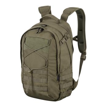 Batoh EDC Pack, 21 L, Helikon