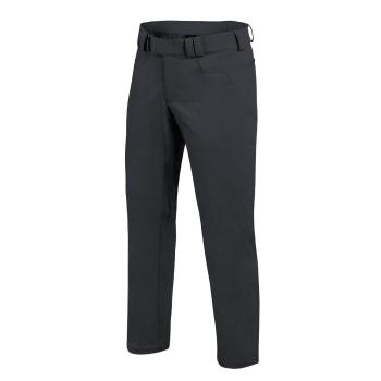 Kalhoty Covert Tactical Pants, Helikon