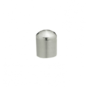 Zadní krytka Vibration Cap pro cartridge REAL/SPIDER, Laser Ammo