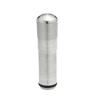 Vibrační SureStrike laserová cartridge, červený laser, pro adaptér REAL, Laser Ammo