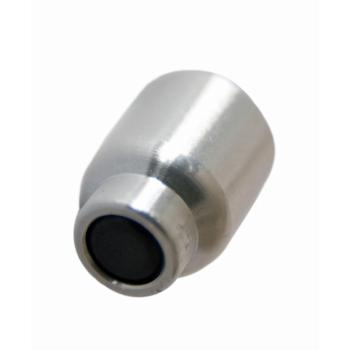 Náhradní Action Cap 9mm, Laser Ammo