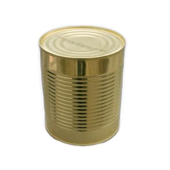 Vojenská konzerva, zahuštěná polévka 850 g, Arpol